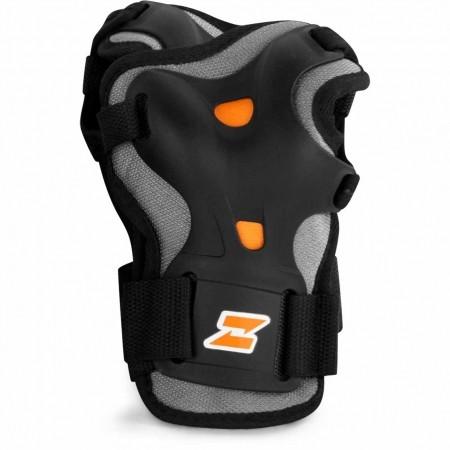 WIND WRIST PROTECT - Set of wrist protectors - Zealot WIND WRIST PROTECT