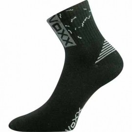 Boma CODEX WOXX - Unisex socks