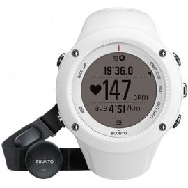 Suunto AMBIT 2 R HR - Sports watch