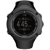 Suunto AMBIT 2 R - Sport Watches