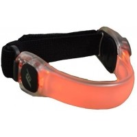 Rucanor ARM LIGHT - Safety light armband