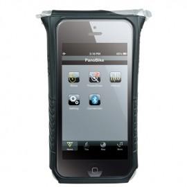 Topeak SP DRYBAG IPHONE 5 - Phone case