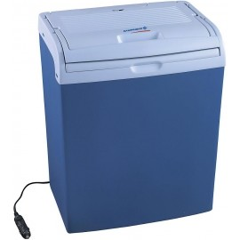 Coleman TE SMART - Electric cooling box - Coleman