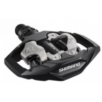 Shimano PEDALS SPD M530