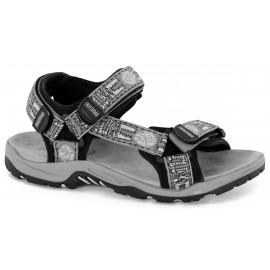 Crossroad MADDY - Men's sandals