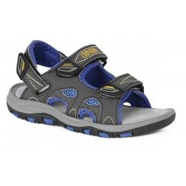 Crossroad MEAGAN - Children's sandals