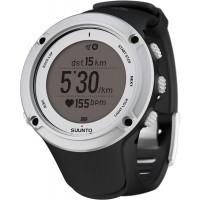 Suunto AMBIT2 - GPS for explorers and athletes - Suunto