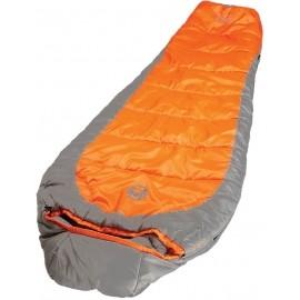 Coleman SILVERTON 150 - Light summer sleeping bag - Coleman