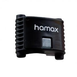 Hamax Replacement fastening bracket