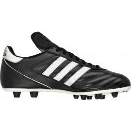adidas KAISER 5 LIGA - Men's Football Boots - adidas