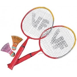 Victor MINI BADMINTON SET - Badminton set