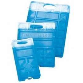 Coleman FREEZ PACK M 10-350G - Ice Pack - Coleman