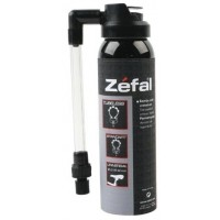 Zefal SPRAY 75 ML