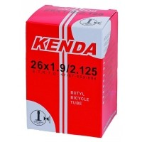 Kenda 10 X 2/54X152 AV 45