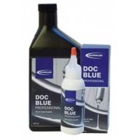 Schwalbe DOC BLUE PROF 500 ML