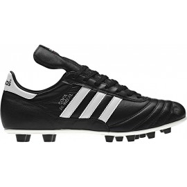 adidas COPA MUNDIAL - Men's Football Boots