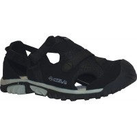 Nell BLANCA - Women's sandals